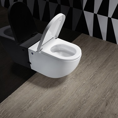 No-cistern-hanging-toilet-Small-family-toilet1.jpg